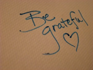 grateful-words-0111-2